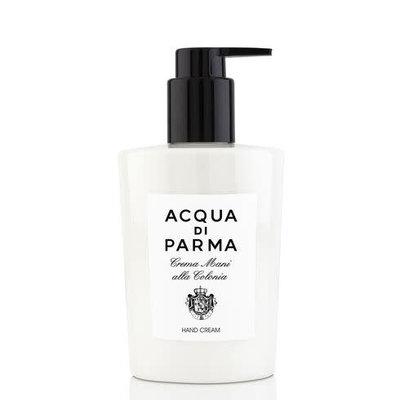 ACQUA DI PARMA Colonia Hand Cream 300 Ml