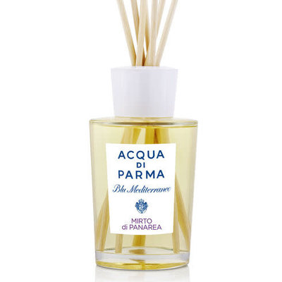ACQUA DI PARMA Mirto Di Panarea Room Diffuser 180 ml