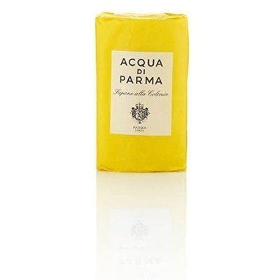 ACQUA DI PARMA Colonia Soap 100 Gr