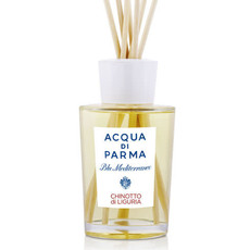 ACQUA DI PARMA Chinotto Di Liguria Diffuseur 180 Ml