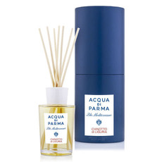 ACQUA DI PARMA Chinotto Di Liguria Room Diffuser 180 Ml