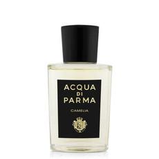 ACQUA DI PARMA Signature Camelia Eau De Parfum 100 Ml