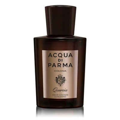 ACQUA DI PARMA Colonia Quercia Eau De Cologne 100 Ml