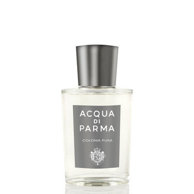 ACQUA DI PARMA Colonia Pura Eau De Toilette Natural Spray 50 Ml