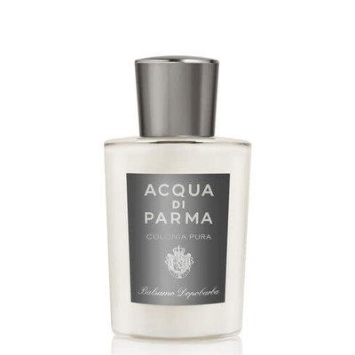 ACQUA DI PARMA Colonia Pura After Shave Balm 100 ml