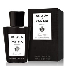 ACQUA DI PARMA Colonia Essenza Hair & Shower Gel 200 Ml