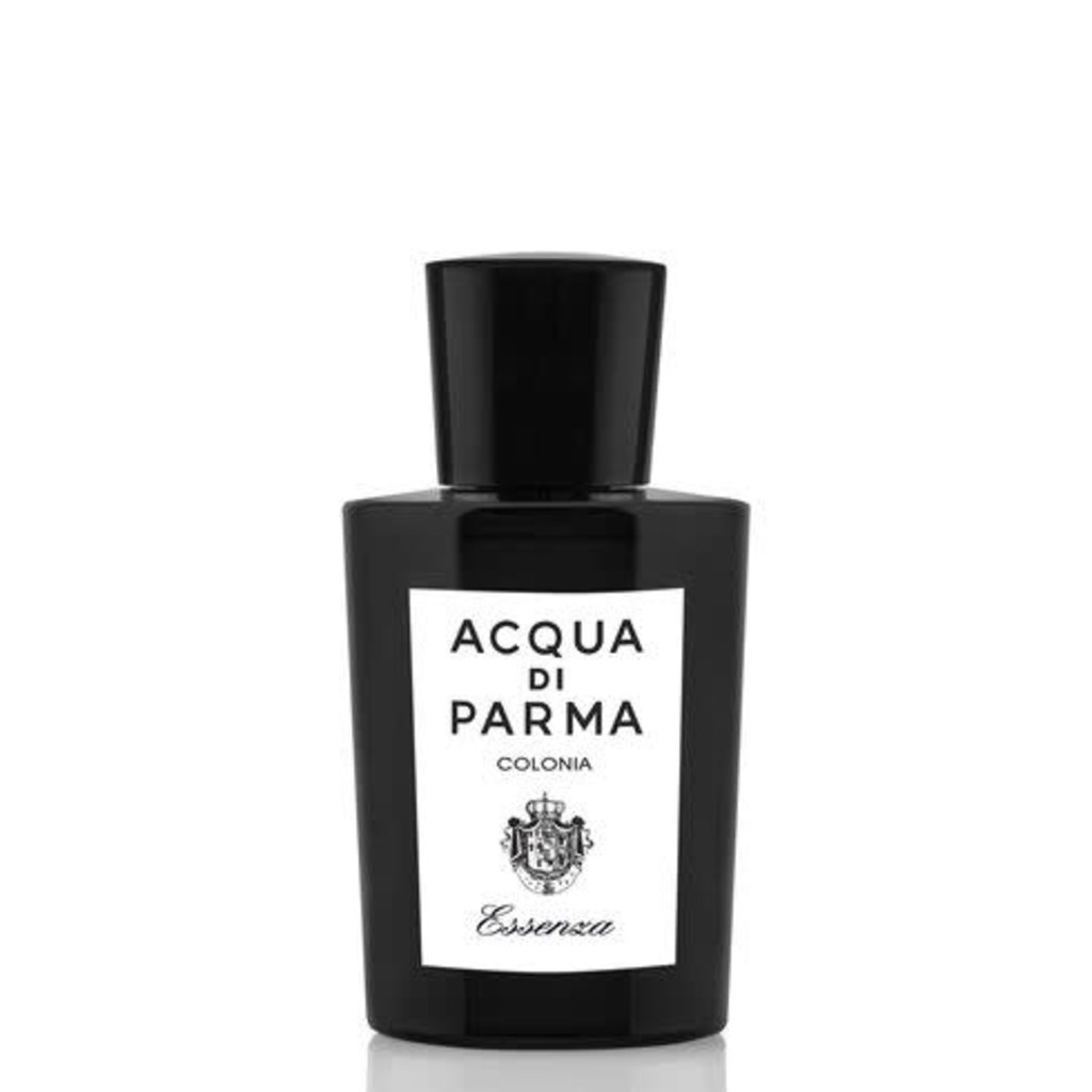 ACQUA DI PARMA Colonia Essenza Eau De Cologne Natural Spray 50 Ml