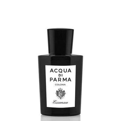 ACQUA DI PARMA Colonia Essenza Eau de Cologne Natural Spray 50 ml