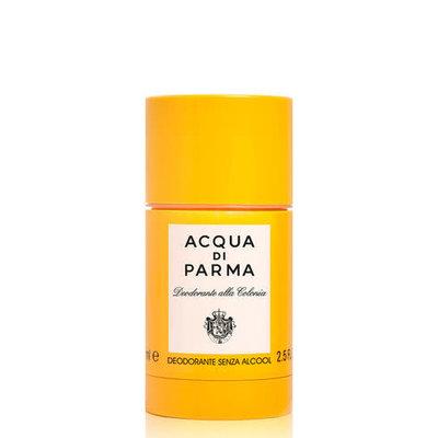 ACQUA DI PARMA Colonia Deodorant 2.5 Oz