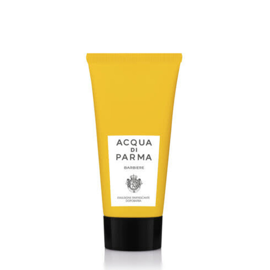 ACQUA DI PARMA Barbiere After Shave Emulsion 75 Ml