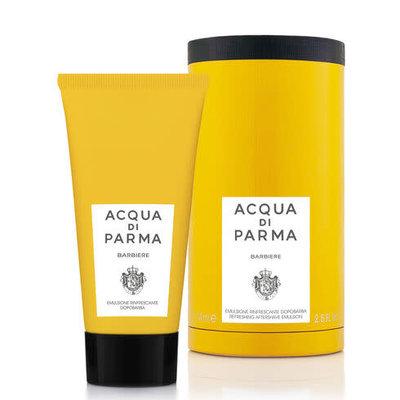 ACQUA DI PARMA Barbiere After Shave Emulsion 75 Ml