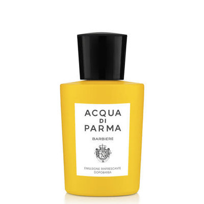 ACQUA DI PARMA Barbiere After Shaving Emulsion 100 Ml