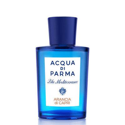 ACQUA DI PARMA Arancia Di Capri Eau De Toilette Natural Spray 150 Ml