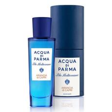 ACQUA DI PARMA Arancia Di Capri Eau De Toilette Natural Spray 30 Ml