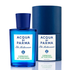 ACQUA DI PARMA Cipresso Di Toscana Eau De Toilette Natural Spray 75 Ml