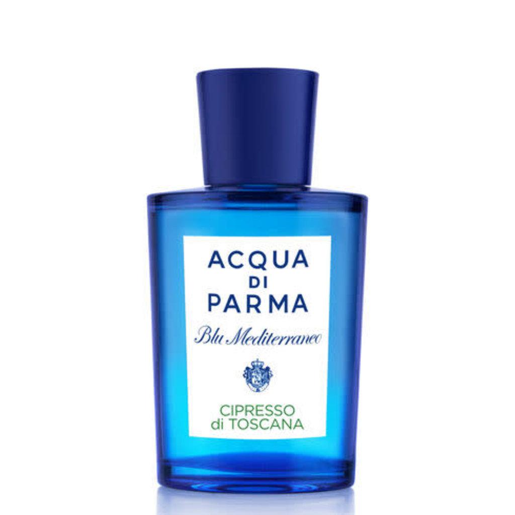 ACQUA DI PARMA Cipresso Di Toscana Eau De Toilette Natural Spray 75 Ml
