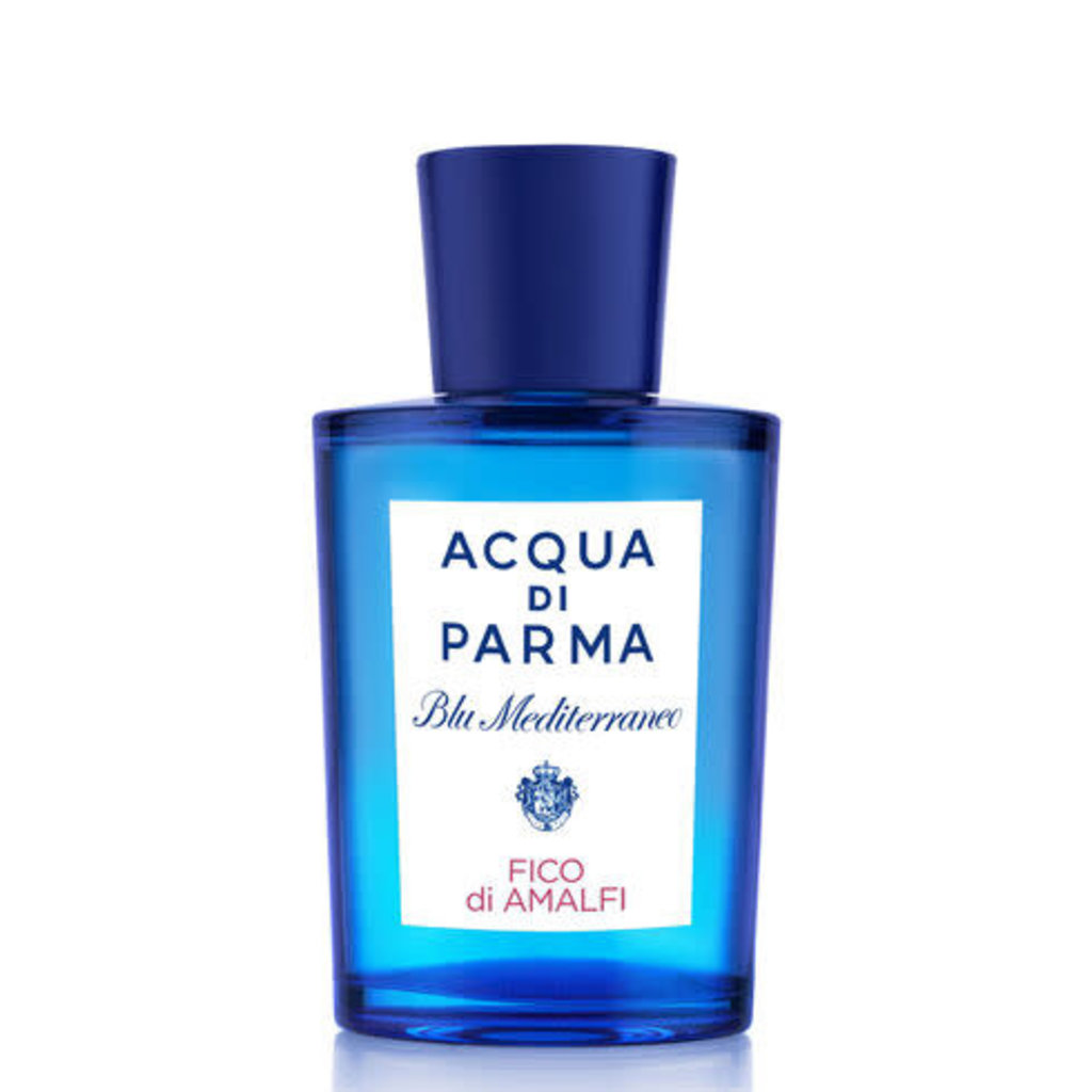 ACQUA DI PARMA Fico Di Amalfi Eau De Toilette Natural Spray 150 Ml