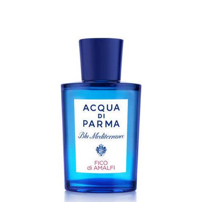 ACQUA DI PARMA Fico Di Amalfi Eau De Toilette Natural Spray 75 Ml