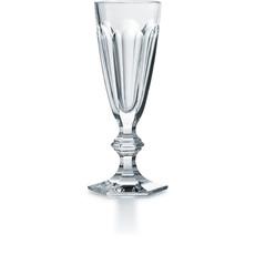 BACCARAT Harcourt 1841 Flute À Champagne 7'' H - 4 Oz