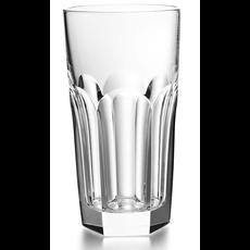 BACCARAT Harcourt Verre à Whisky 5 1/2''H - 12Oz