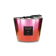 Baobab COLLECTION Disco Gloria Candle Gift Box Max 10