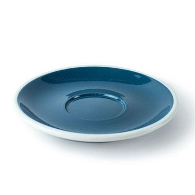 ACME Evolution 14Cm Saucer 6-Pack Whale