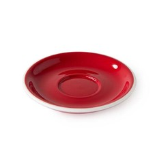 ACME Evolution 11Cm Saucer 6-Pack Rata
