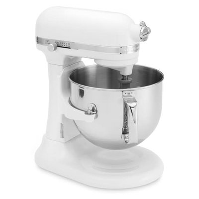 KITCHENAID KITCHENAID Pro Line Stand Mixer Frosted Pearl 7 Qt