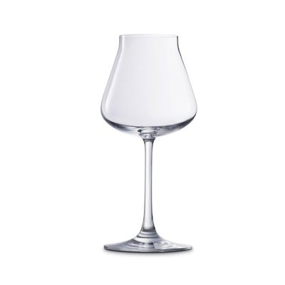 BACCARAT Château Baccarat red wine glass