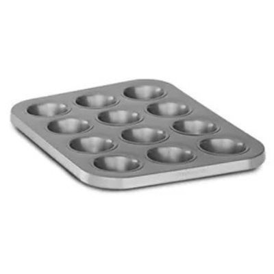 KITCHENAID 12 Cavity Muffin Pan Non Stick
