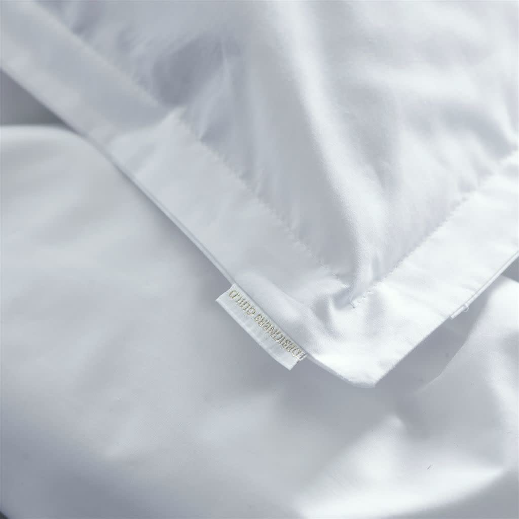 Astor Tribeca King Fitted Sheet 195 X 200 Cm