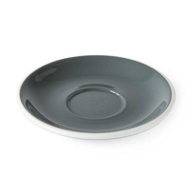 ACME Evolution 14Cm Saucer 6-Pack Dolphin