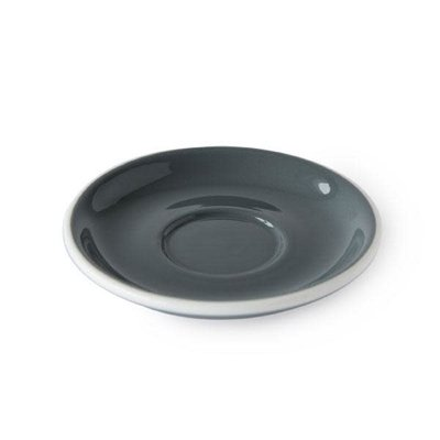 ACME Evolution 11Cm Saucer 6-Pack Dolphin