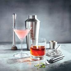 RICARDO Cocktail Set