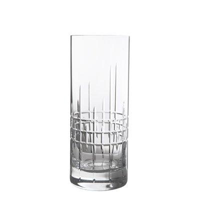 SCHOTT ZWIESEL Sz Tritan Distil 2Pk Aberdeen Collins (79) 11.1Oz