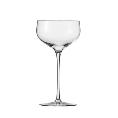 SCHOTT ZWIESEL Sz Tritan Air Liqueur Glass (16) 6.9Oz (.2L)