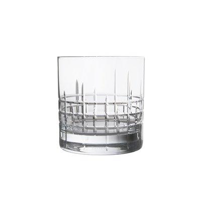 SCHOTT ZWIESEL SZ Tritan Distil 2pk Aberdeen DOF (60iceberg)13.5oz