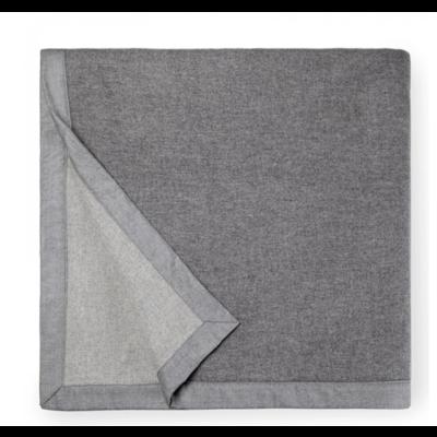 SFERRA Nerino - King Blanket 120X94