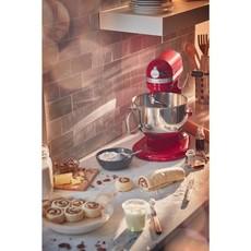 KITCHENAID 7-Quart Pro 600 Stand Mixer - Empire Red