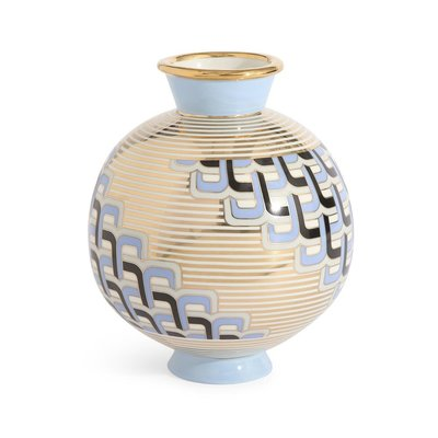 JONATHAN ADLER Versailles Vase Puzzle