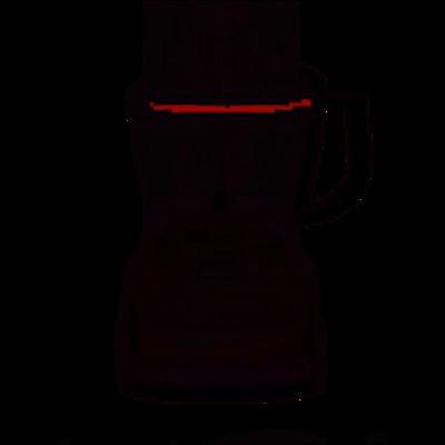 KITCHENAID Cocoa Silver Architect 14-Cup Food Processor