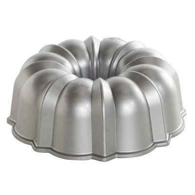 NORDICWARE Original Bundt Pan 12 Cups