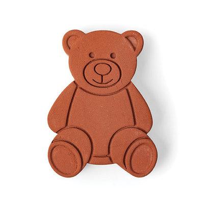 FOX RUN Brown Sugar Bear
