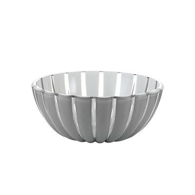 GUZZINI Bowl 25Cm Grace Grey