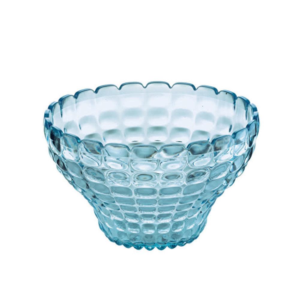 GUZZINI Tasse De Service Cm 12 Bleu Ocean Tiffany
