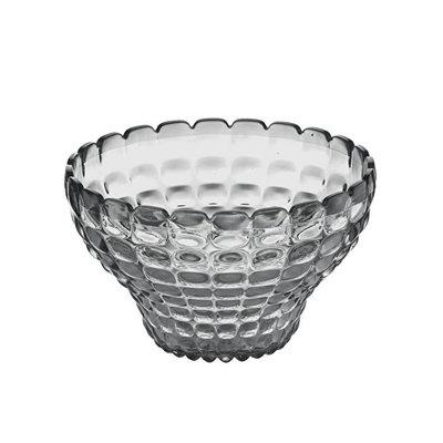 GUZZINI Serving Cup Cm 12 Tiffany Grey