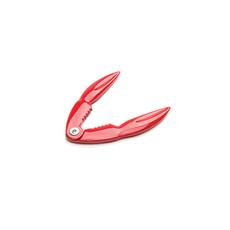 FOX RUN Lobster Cracker