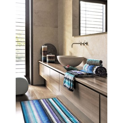 MISSONI HOME Giacomo Set 5 Piece Towel