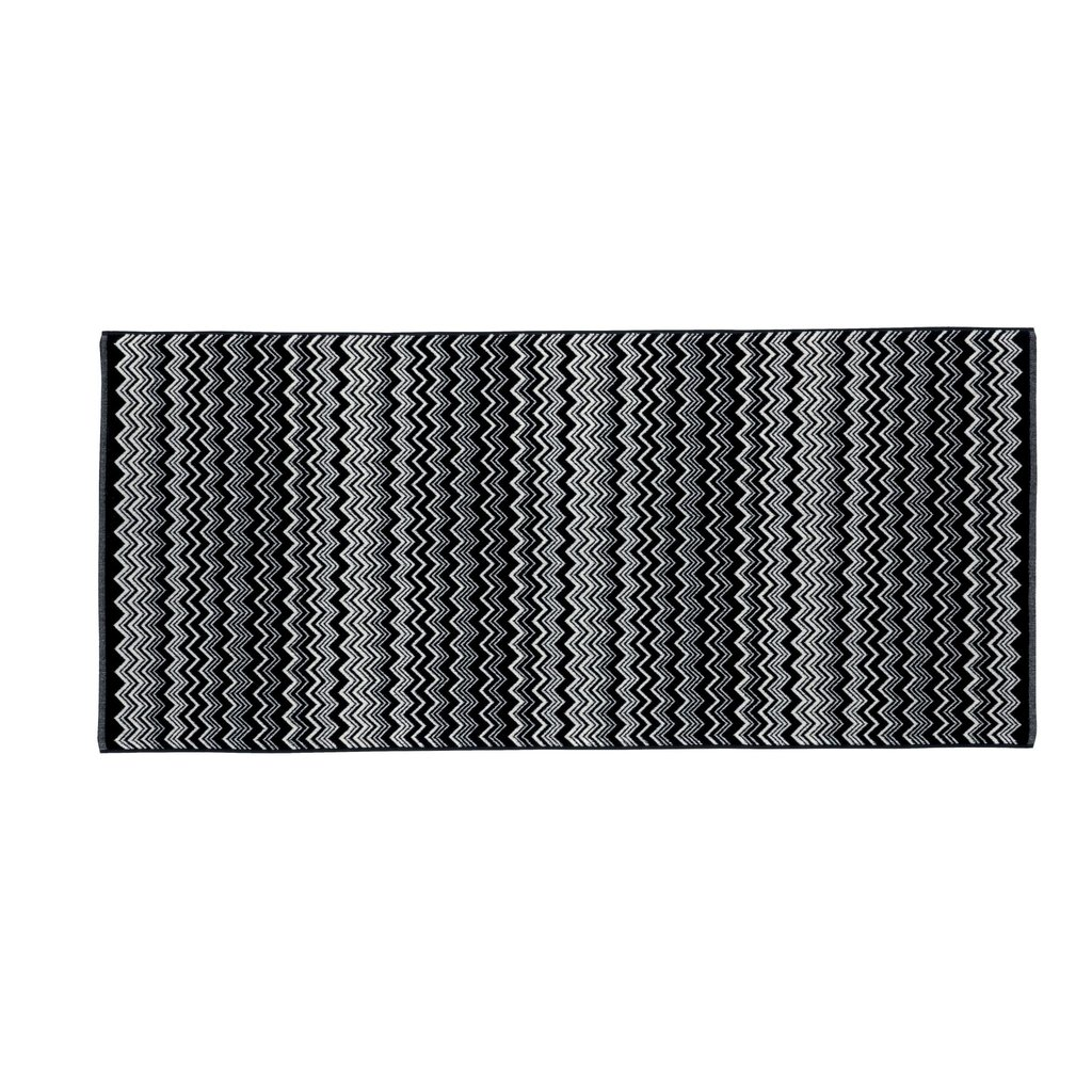 MISSONI HOME Keith Bath Mat 28''X 63''