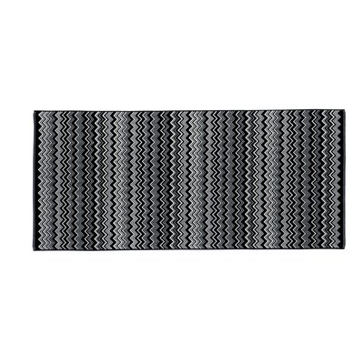 MISSONI HOME Tapis De Bain Keith 28''X 63 ''